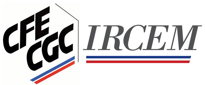 CFE-CGC Ircem
